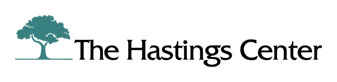 The Hastings Center horizontal thumb