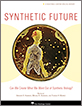 synthetic_biology_report