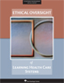 Ethical Oversight report cover