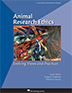 Animal Research cover