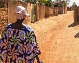 African realities