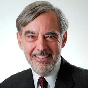 Alan-Fleischman