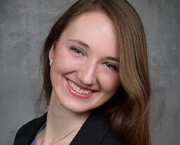 Bethany Brumbaugh