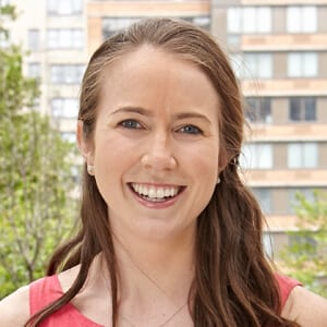 Carolyn P. Neuhaus