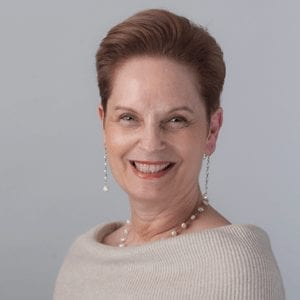 Cynda H. Rushton