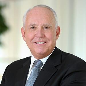 Darrell G. Kirch