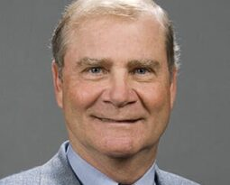 David L. Roscoe