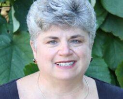 Deborah Giordano