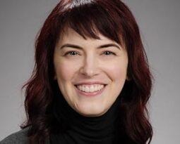 Diane M. Korngiebel