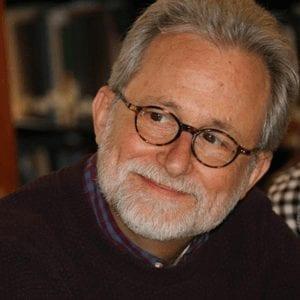 Erik Parens