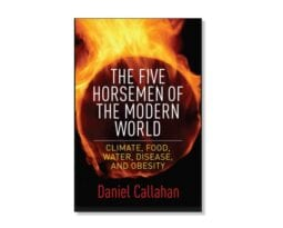 Five Horsemen Horizontal 4w
