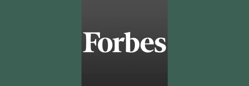 Illustrative image for Forbes Features Special Report on Brain Death