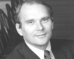 Frank Geer