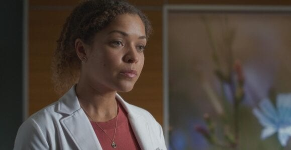Illustrative image for TV Show Depicts Racism in Medicine