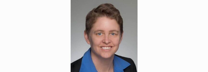 Illustrative image for Expert in Artificial Intelligence Named  Hastings Center Senior Advisor
