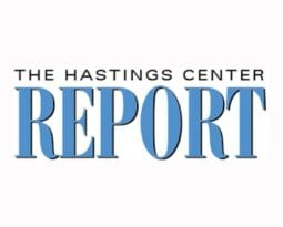 Hastings Center Report