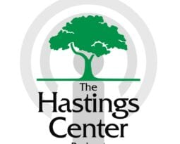Hastings Podcast Icon Square