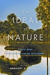 Ideal_of_nature