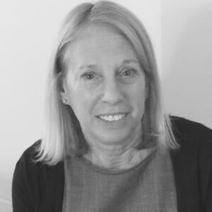 Ilene Sackler Lefcourt