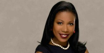 """Caste Author Isabel Wilkerson to Keynote National Forum, """"Righting the Wrongs:  Tackling Health Inequities."""""""