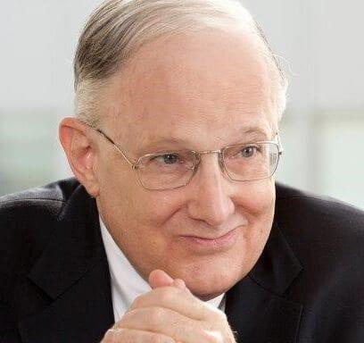 D. J. (Jan) Baker