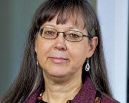 Karen-Maschke