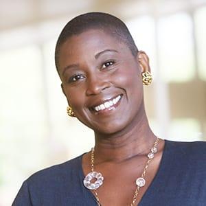 Michele Goodwin