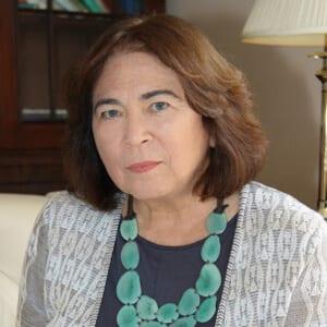 Mildred Z. Solomon