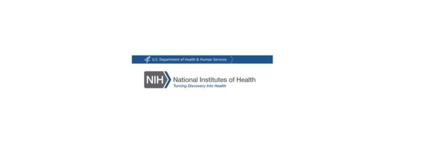 Illustrative image for PRESS RELEASE: 9-10-15 Hastings Center Awarded NIH Grant