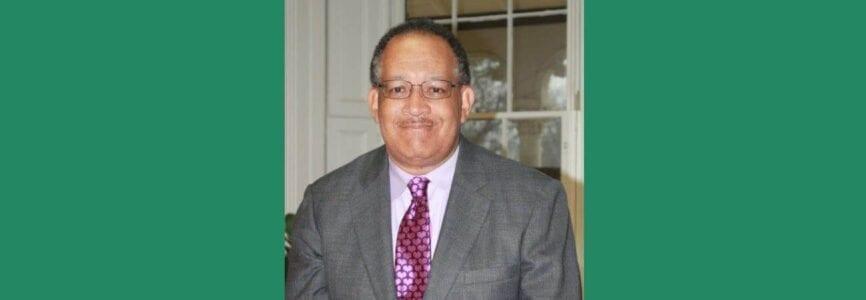 Illustrative image for Dr. Richard Payne Remembered