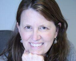 Sarah McGraw