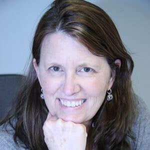 Sarah-McGraw