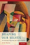Shaping_Our_selves