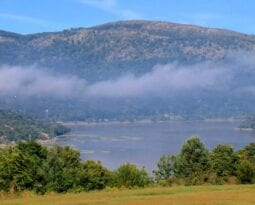 The Hastings Center Hudson Valley