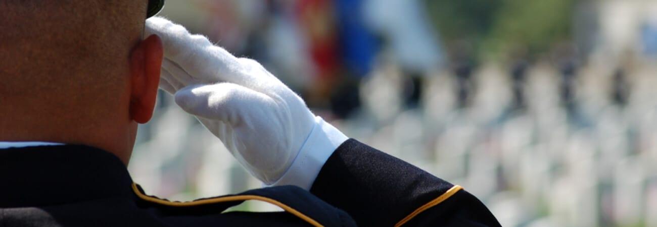 The VA Crisis is Fundamentally an Ethics Crisis - The