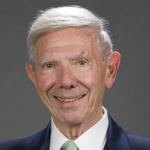 Willard Gaylin