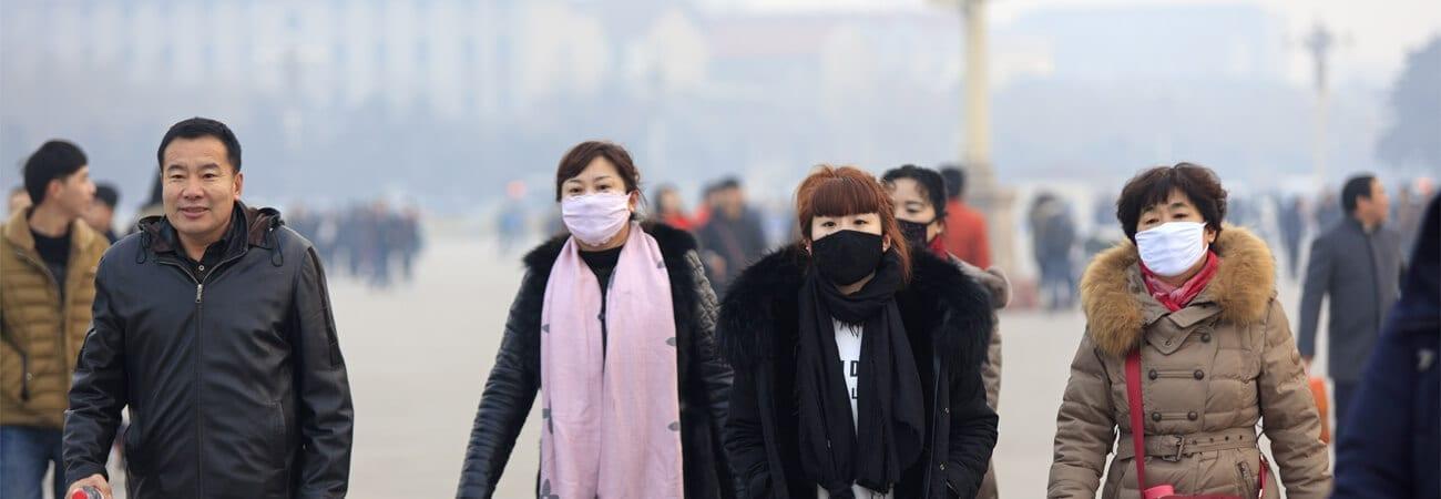Environment, Ethics, and Human Health