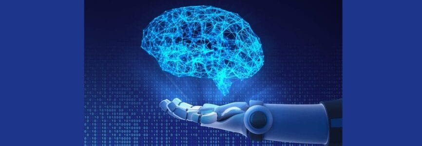 Illustrative image for Should Pandora's Brain Be Regulated?