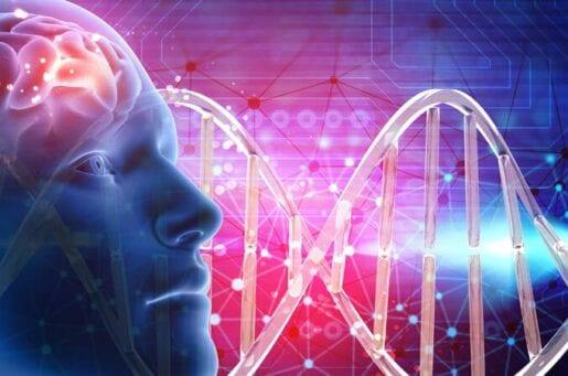 Genomics, Behavior, and Social Outcomes