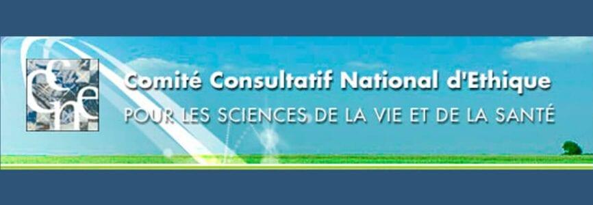 Illustrative image for Vive la Bioéthique? France's Bioethics Initiative