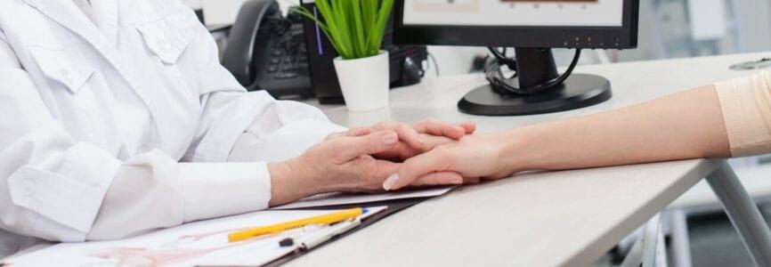 Hastings Center Bioethics Briefings