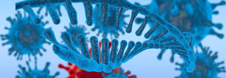 COVID Genomics
