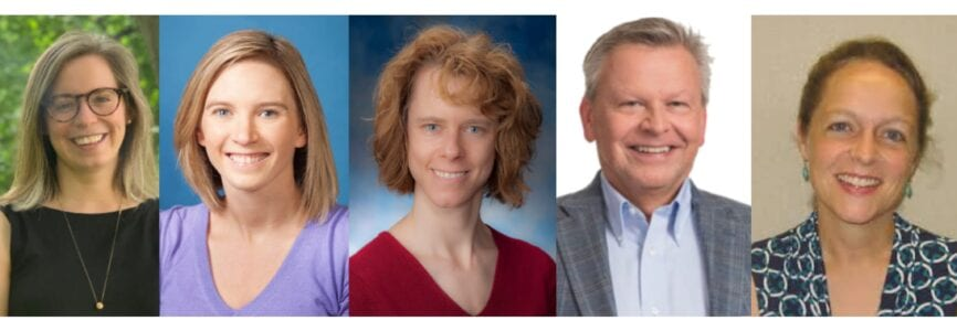 Illustrative image for Physicians Honored for Outstanding Care of Patients Near the End of Life
