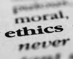 ethical dilemma essay conclusion