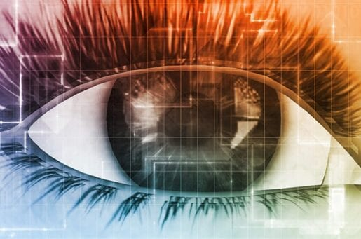 Ethical Considerations When Using a Mobile Eye Tracker in a Patient-Facing Area: Lessons from an Intensive Care Unit Observational Protocol