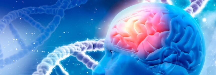 Illustrative image for Human Gene Editing Report: Moving Forward Incrementally