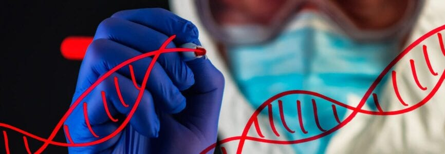 Illustrative image for Hastings Center Organizes Symposium for International Journalism Conference: Ethical Debates on New Genetic Technologies