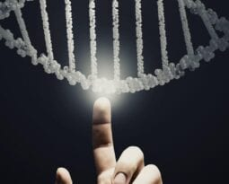 genome-write