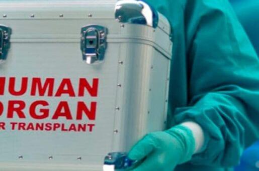 U.S. Organ Donation Needs Better Oversight, but New Rule Will Not Help