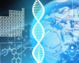 Hastings Bioethics Forum Blog - The Hastings Center